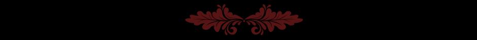 redbreak